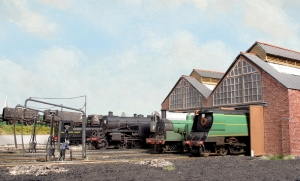Fisherton Sarum - LR - 10
