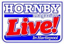 hornby mag live logo_colour