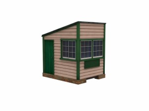 groundframe hut1-large