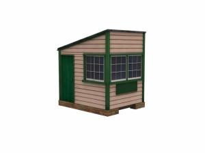 groundframe hut1-large