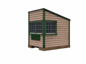 groundframe hut3-large