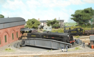 Fisherton Sarum - LR - 20
