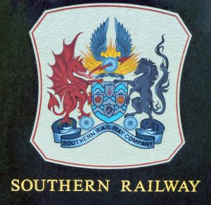 southern-railway-coat-of-arms-1923-1948