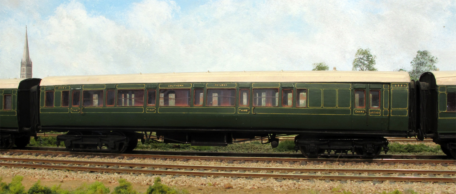 a close up of 'ironclad' brake composite 6564 of set 385