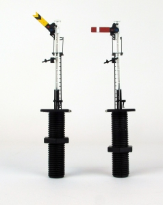 Dapol SR Rail Post signals