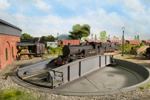 Fisherton Sarum