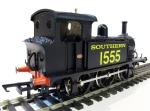 P Class 1555_1