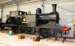 E1 Class B110