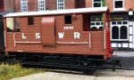 Warners Van_LSWR_1